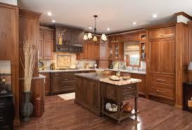 Chestnut Kitchen Cabinets The Cabinet Shop Distribution U0026 Design Inc Cabinets