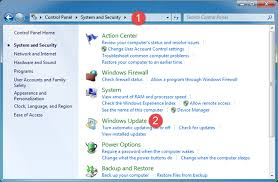 How To Install Center Jump How To Download And Install Internet Explorer 11 For Windows