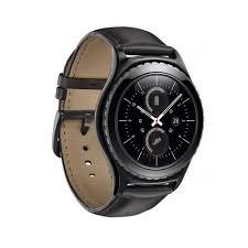 samsung smartwatch black friday black friday gear s savings collection on ebay