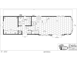 Park Model Floor Plans by Timber Ridge Canada Woodland Park