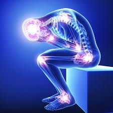 pain body seven surprising things that could lower your pain threshold aol