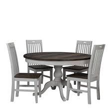 Wohnzimmertisch K N Tisch Und Stühle Landhausstil Bei Pharao24 De
