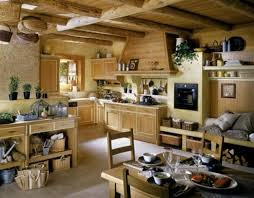 home country style homes interior