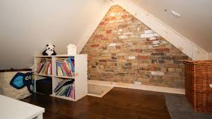 Bedroom Furniture Old Kent Road 30 Kent Rd Leslieville Toronto On Youtube