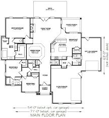 ashley ii alternate b stephen davis home design