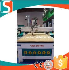 wood groove cutting cnc router machine wood groove cutting cnc