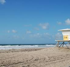 mission beach vacation rentals from 56 hometogo