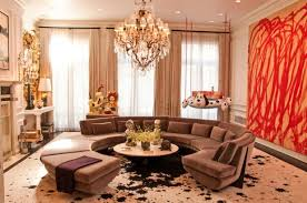 gorgeous living rooms 18 gorgeous living room design ideas that look luxurious and elegant
