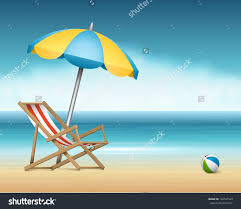 Target Beach Chairs With Canopy Astonishing Reclining Beach Chair With Umbrella 45 With Additional