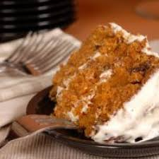 10 Must Ingredients For A by Ingredients Top 10 Must Diabetic Desserts Recipe4living