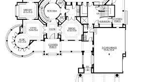 mansion home plans excellent modern mansion house plans images ideas house design