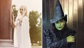 Quality Halloween Costumes Expensive Halloween Costumes Halloween