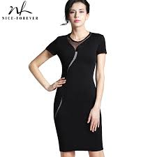 black friday dresses reviews illusions dresses reviews online shopping illusions dresses