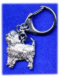 affenpinscher keychain affenpinscher dog models jewellery gifts and ornaments