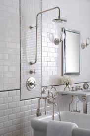 subway tile bathroom ideas awesome modern subway tile bathroom designs new in trends plus