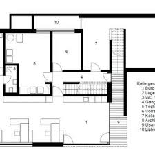 house designer plans architecture design house plans architectural drawing home