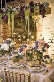 Silk Flower Wedding Centerpieces by 215 Best Floral Bouquets And Centerpieces Images On Pinterest