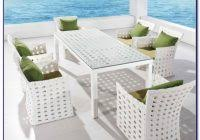 Patio Furniture Louisville Outdoor Patio Furniture Louisville Ky Patios Home Design Ideas