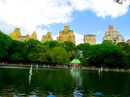 10 hidden gems in central park u2013