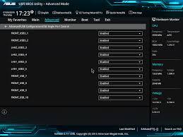 asus desktop pc brugervejledning md330 bm3cd d520mt bm2cd