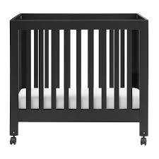 Mini Crib With Mattress by Babyletto Mini Crib Reviews Indie Girls Crib Bedding Fitted Crib