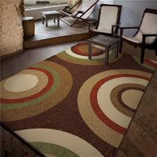 Round Outdoor Rugs by Floor Beautiful Design Of Orian Rugs For Contemporary Floor