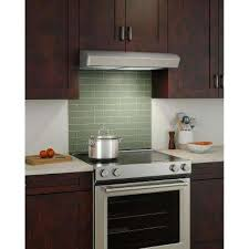 home depot microwave light bulb amazing stove range hood pertaining to http www com ideas 13 quaqua me