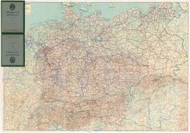 Alsace Lorraine Map Road Map Of Germany 1941 Imgur