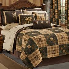 browning bedding browning country bedding collection camo trading