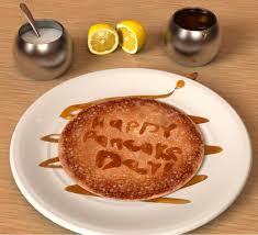 Pancake Day Recipes 2017 How Pancakeday Every1 How Are You Them