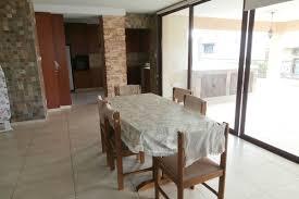 4 bedroom luxurious flat in engomi victor karis real estates