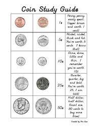 coin chart printable places that accept bitcoin toronto