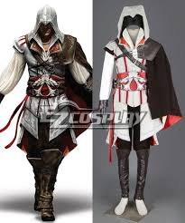 84 best assassins creed cosplay diy images on pinterest
