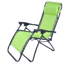 lime green chairs zero gravity recliner lounge chair lime green
