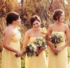 country style bridesmaid dresses yellow country style bridesmaid dresses dress ideas