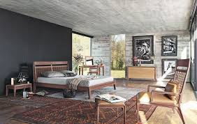 Interior Wall Decoration Ideas Bedroom Inspiration 20 Modern Beds By Roche Bobois