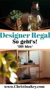Regal Kitchen Pro Collection by Best 25 Design Regal Ideas On Pinterest Wandregale Design