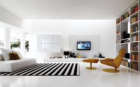 most beautiful home interiors home design beautiful room most interior living modern decor