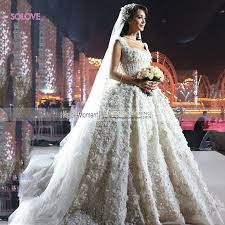 luxury wedding dresses luxury wedding dress