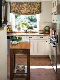 small space kitchen island ideas small kitchen island ideas size of ideas narrow space kitchen