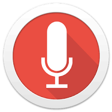 best android voice recorder 10 best voice recorder apps for android android authority