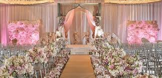 wedding designers wedding planner magazine the publication for wedding planners