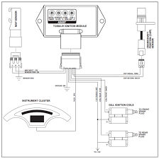 screaming eagle harley wiring diagram for dummies harley davidson