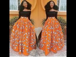 best kitenge dresses latest kitenge designs 2017 lovely collection of kitenge styles