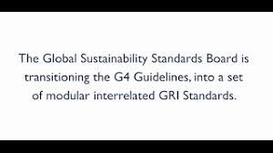 Caux Round Table Gri Certified Training Partner Hiroshi Ishida Executive