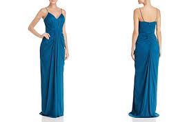 prom dress shops in kansas city prom dresses prom gowns junior prom dresses bloomingdale s
