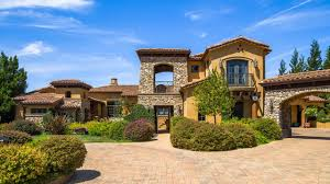 luxury and charming italian tuscan style architecture dream home luxury and charming italian tuscan style architecture dream home in north california
