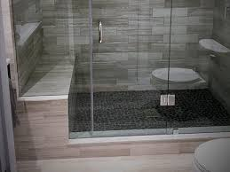 renovation bathroom bathroom renovations guelph ontario