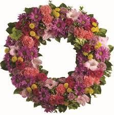 funeral flower etiquette funeral flower etiquette proper safe practice to send flowers