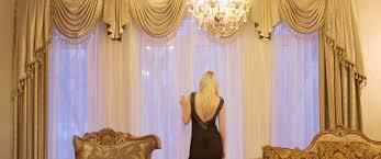blinds shutters shades curtains custom window treatments drapes